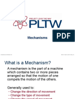 2.2.2.A  Mechanisms