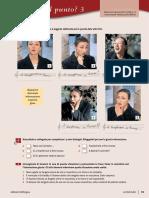 Facciamo Il Punto (PDF 314 KB)