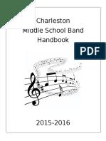 2015msbandhandbook2016  1