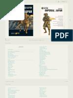 Bolt Action - Armies of Imperial Japan.pdf
