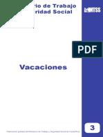 03 Vacaciones.pdf