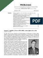 SEPA_2_Problemas_Abril_2013.pdf