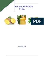 perfil de mercado_pinha.pdf