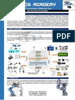 ARDUINOC1.pdf