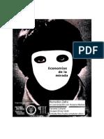 MemoriasSCD.compressed.pdf
