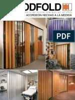 PUERTAS ACORDEON.pdf