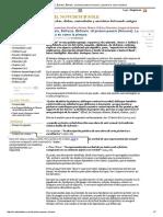 ecfrasis.pdf