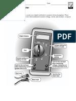 electricity cpo.pdf