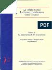 ruy-mauro-marini-la-teoria-social-latinoamericana-textos-escogidos-tomo-iii-la-centralidad-del-marxismo.pdf