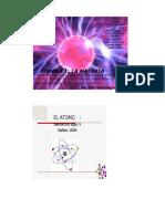 Estructura_atomica_y_masa_atomica_promedio.pdf