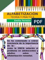 alfabetizacinemiliaf-120910195509-phpapp01