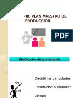 PLAN_MAESTRO_D_EPRODUCCION.ppt
