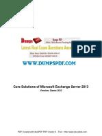 Free-70-341-Exam-Questions-PDF-Microsoft.pdf