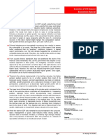 Why Italy is Different.pdf