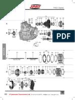 55 Mazda 1 F3A (1).pdf