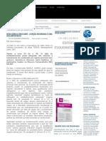 NOVA SÚMULA VINCULANTE - ATENÇÃO REDOBRADA (E UMA DICA IMPORTANTE) _ SITE DO EDUARDO GONÇALVES.pdf