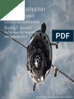 Understanding Refractory API936 Readingiii.pdf