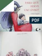 1 Praqueserveolivro 130720121507 Phpapp01