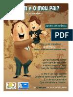 cfakepathcpiadecartazquemeomeupai1-090330180253-phpapp02