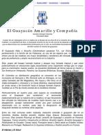 M&M_46_El Guayacán Amarillo y compañía.pdf