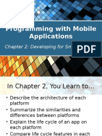 Software Development Book Ch02
