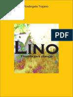 filosofiaparacrianas-140824223103-phpapp01