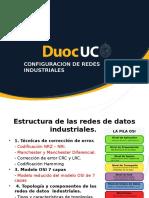 Codificación Banda Base, Detección y Corección de Error.pptx