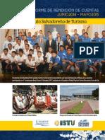 Informe de rendicion de cuentas Junio 2014 - Mayo 2015.pdf