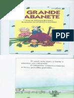 ogranderabanete-121128134855-phpapp01.pdf