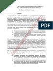 pratica1_atencao.pdf