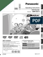 Panasonic_DMRES15-MULTI.pdf