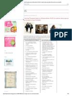 Objetivo Eterno_ Lista de Roupas Para Os Missionários SUD (e Outros Itens Que Poderá Levar Para a Sua Missão)
