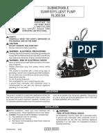 RedLion RL30E_2005.pdf