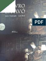 olivrodaav-150925102451-lva1-app6891.pdf