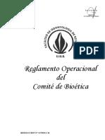 ReglamentoComiteBioética.pdf