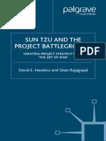 Sun Tzu Project Battleground.pdf