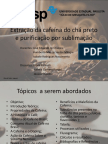 9 - Extração e Purificação da Cafeína – BAC 2013.pdf