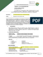 Informe n170 Aprobacion de Ficha Jose Caguana