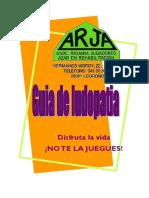 guia ludopatia mega.pdf