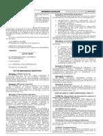 Ley-Nº-30479 LEY DEL MECENAZGO DEPORTIVO 2016.pdf