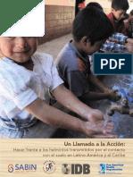 Helminthiasis lac_report_esp_final_3_2011.pdf