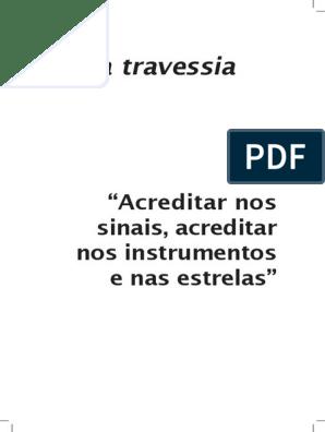 word+es+un+software+que+sirve+para+adelgazar