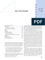 clinical examination of the shoulder.pdf