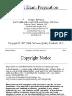 csqe2002c.pdf