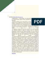 COMENTARIO DEL DECRETO LEGISLATIVO Nº 1194