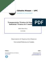 Tr-ToI Comunicacion Web
