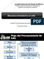 PMCN04
