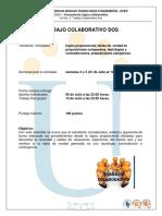c. 200611 Trabajo Colaborativo Dos 2016-8-03