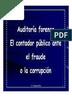 2009_Orientación2011MaterialAuditoríaForense