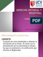 9_11_REGISTRAL.pdf